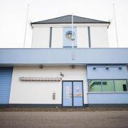 Middelhoff beantragt erneut Haftprüfung (Foto)