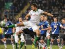 DFB Pokal Viertelfinale 2015