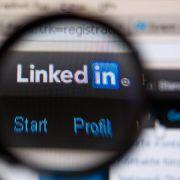 Milliarden-Deal: LinkedIn will Lernplattform Lynda.com kaufen (Foto)
