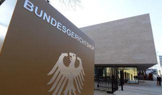 Brustimplantate mit billigem Silikon: Europa-Gericht ist am Zug (Foto)