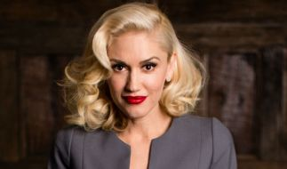 Gwen Stefani muss sich in den nächsten drei Jahren nicht mehr vor ihrem Stalker fürchten. (Foto)