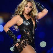 Studie: Wer Beyoncé hört, ist doof! (Foto)