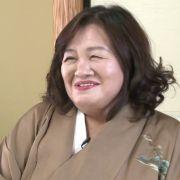 Japanische Oma (61) wird jetzt Porno-Star (Foto)