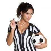 Sex-Alarm! Die untreuesten Fans der Bundesliga (Foto)