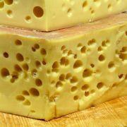 Käse wird billiger (Foto)