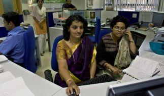 Bosch hofft in Indien auf Durchschlagskraft von Reformen (Foto)
