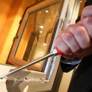 Union will härtere Strafen für Einbrecher (Foto)