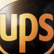 Auch UPS will in Europa in die Offensive gehen (Foto)