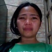 Dank Facebook! Junge Frau nach Video-Hilferuf gerettet (Foto)