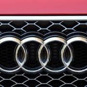 Audi legt im März zu (Foto)