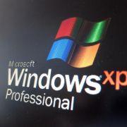 Datenschützer Dix: Behörden-PCs mit Windows XP sofort abschalten (Foto)