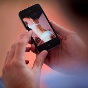 Video zeigt Vergewaltigung einer Bewusstlosen am Strand (Foto)