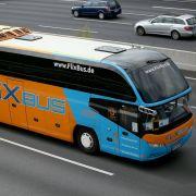 Günstig und bequem – Fernbuslinien in Deutschland und ganz Europa (Foto)