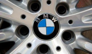 BMW fährt im März kräftiges Absatzplus ein (Foto)