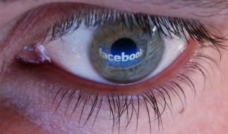 Facebook setzt auch Cookies bei Nicht-Nutzern. (Foto)