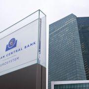 Banken lockern Bedingungen für Kreditvergabe an Unternehmen (Foto)