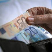 Mann erhält Geldbörse nach 14 Jahren zurück! (Foto)
