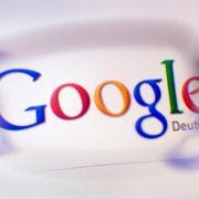 EU wird Google unfairen Wettbewerb vorwerfen (Foto)