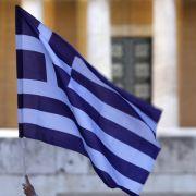 Athener Minister schließt Volksabstimmung nicht aus (Foto)