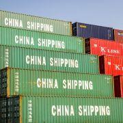 Chinas Wirtschaft wächst so langsam wie lange nicht mehr (Foto)