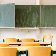 Sex-Lehrerinnen entgehen dem Knast (Foto)