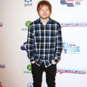 "Ed Sheeran wünscht sich Rolle in ""Game of Thrones"" (Foto)"