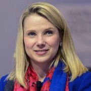 Yahoo sichert sich mehr Spielraum für eigene Internetsuche (Foto)
