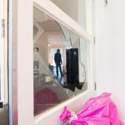 Koalition will Sicherung von Häusern besser fördern (Foto)