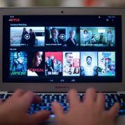 Netflix-Aktie auf Rekordhoch: Börse bejubelt Nutzeransturm (Foto)