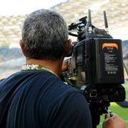 Im Überblick: Alle Spiele der 3. Liga (Foto)