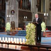 """Gauck: """"Es gibt keine Sicherheit vor Schuld"""" (Foto)"""