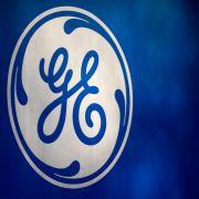 General Electrics mit Milliardenverlust wegen Konzernumbau (Foto)