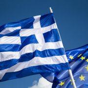 Athen ist für eine Lösung bis zum Monatsende optimistisch (Foto)