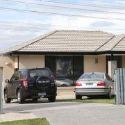 Fünf Männer in Australien bei Anti-Terror-Razzien festgenommen (Foto)