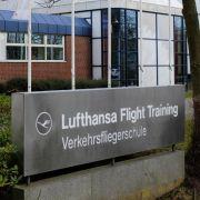 Opferanwalt zu Germanwings-Absturz: «Schuldfrage ist geklärt» (Foto)