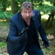 """So war der neue """"Tatort"""" mit Tyrann Armin Rohde (Foto)"""