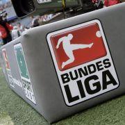 Bremen schlägt den HSV, VfL nur 1:1 gegen Schalke (Foto)