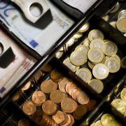 Verbraucher schieben deutsche Konjunktur an (Foto)