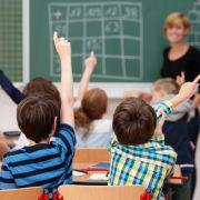 Lehrerin erfährt herzzereißende Fakten über ihre Schüler (Foto)