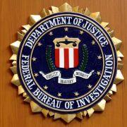 Skandal erschüttert FBI: Haaranalysen lagen meist daneben (Foto)