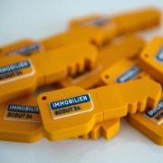 Kartellamt gibt Springer grünes Licht für Immowelt-Kauf (Foto)