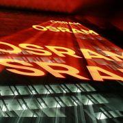 Osram spaltet sich auf - Lampengeschäft wird eigenständig (Foto)