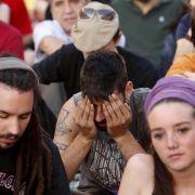EU will Soforthilfen gegen Jugendarbeitslosigkeit freigeben (Foto)