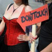 So läuft die Twitter-Jagd auf Frauenhasser (Foto)