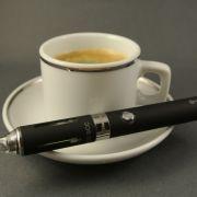Wie gefährlich sind E-Zigaretten tatsächlich? (Foto)