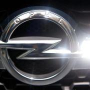 Russlandgeschäft belastet: Opel schreibt weiter rote Zahlen (Foto)