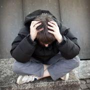 Vater lässt Sohn (9) für Geld vergewaltigen (Foto)