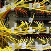 Internet-Knoten-Betreiber will gegen BND-Überwachung klagen (Foto)