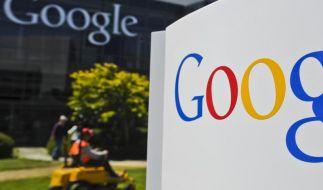 Google stellt Mobilfunk-Service in den USA vor (Foto)