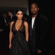Kim Kardashian engagiert Fruchtbarkeitskoch (Foto)